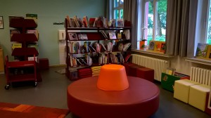 Bücherei5