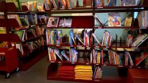 Bücherei6