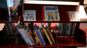 Bücherei7