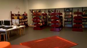 Bücherei8