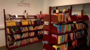 Bücherei10