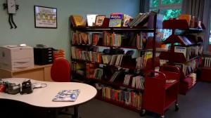 Bücherei3