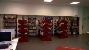Bücherei9
